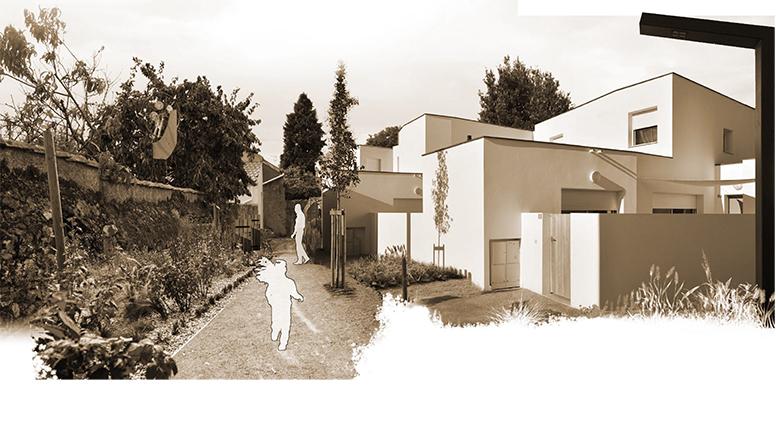 VAL-Quartier Saint christophe - reprise APS280116-27