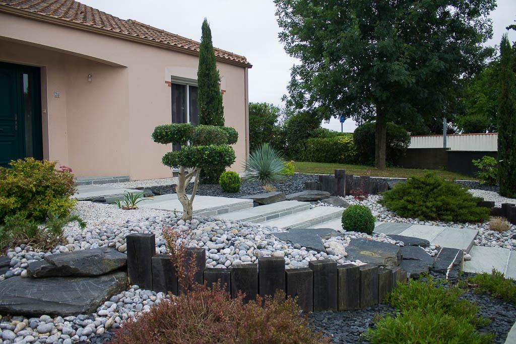 22 N2 jardins minéraux