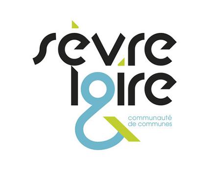 Sèvre Loire