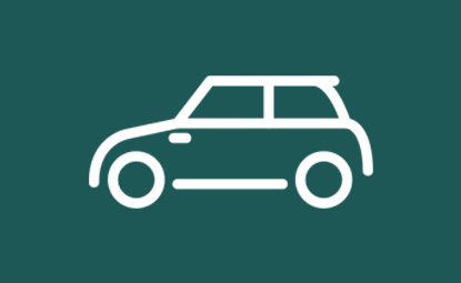 Papiers véhicules