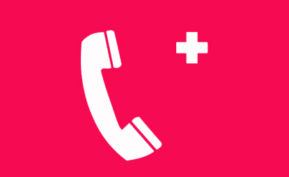 Numéros d'urgence et contacts médicaux
