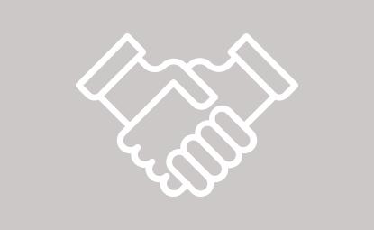 Partenaires CCAS