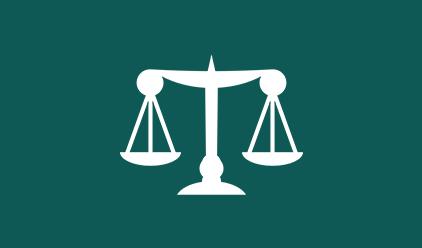 Permanences d'accès aux droit