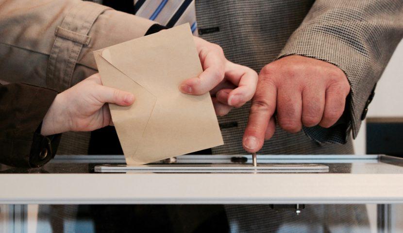 Majeur sous tutelle, vous avez le droit de voter