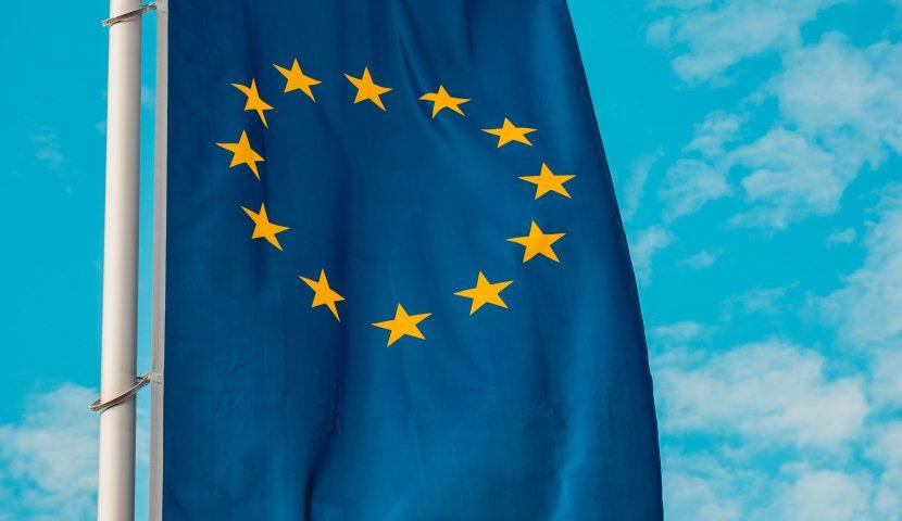 Résultats élections Européennes Vallet