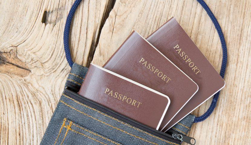 Papiers d'identité : attention à votre dossier !